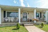 540 Cook Rd - Photo 2
