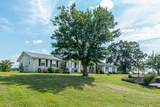 540 Cook Rd - Photo 3