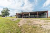 540 Cook Rd - Photo 32