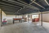 540 Cook Rd - Photo 33