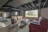 540 Cook Rd - Photo 34