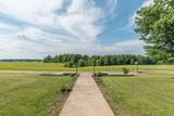 540 Cook Rd - Photo 6