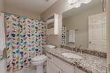 1027 Notting Hill Dr - Photo 25