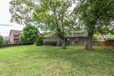 1027 Notting Hill Dr - Photo 30