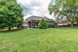 1027 Notting Hill Dr - Photo 32