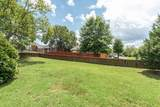 1027 Notting Hill Dr - Photo 33