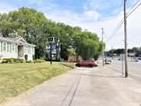 210 N Main St - Photo 17