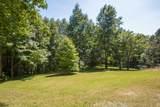 1857 Sugar Ridge Rd - Photo 8