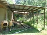 210 Cuba Hollow Ln - Photo 6