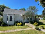 MLS# 2288828 - 113 Eastover St in Langford Hgts 1 Subdivision in Gallatin Tennessee - Real Estate Home For Sale