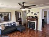 113 Eastover St - Photo 2