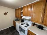 113 Eastover St - Photo 11