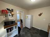 113 Eastover St - Photo 12