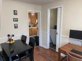 113 Eastover St - Photo 13