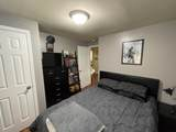 113 Eastover St - Photo 14