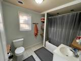 113 Eastover St - Photo 16