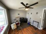 113 Eastover St - Photo 17