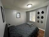 113 Eastover St - Photo 18