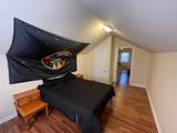 113 Eastover St - Photo 20