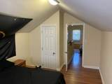 113 Eastover St - Photo 22