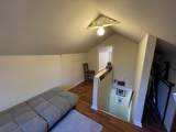 113 Eastover St - Photo 23