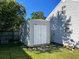 113 Eastover St - Photo 27