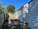 113 Eastover St - Photo 28