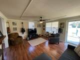 113 Eastover St - Photo 4