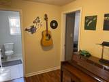 113 Eastover St - Photo 8