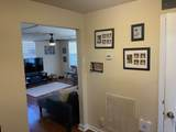 113 Eastover St - Photo 9