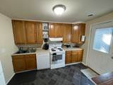 113 Eastover St - Photo 10