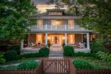 MLS# 2288838 - 1022 W Main St in Historic Downtown Franklin Subdivision in Franklin Tennessee - Real Estate Home For Sale
