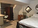 3127 River Forest Trl - Photo 38
