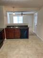 2961 Rutherford - Photo 2