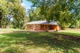 2432 Old Furnace Rd - Photo 28