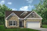 MLS# 2288856 - 3942 Lunn Drive lot 35 in Crossing at Drakes Branch Subdivision in Nashville Tennessee - Real Estate Home For Sale Zoned for Whites Creek Comp High School