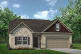 MLS# 2288881 - 3938 Lunn Drive lot 36 in Crossing at Drakes Branch Subdivision in Nashville Tennessee - Real Estate Home For Sale Zoned for Whites Creek Comp High School