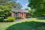 3400 Woodhaven Dr - Photo 4