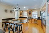 3400 Woodhaven Dr - Photo 9