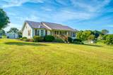 MLS# 2288949 - 4809 Haley Ln in Joe Horne S Property Subdivision in Columbia Tennessee - Real Estate Home For Sale