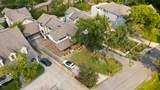 1822 Wildwood Ave - Photo 50