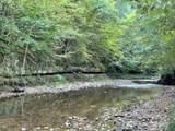 1971 Short Creek Rd - Photo 2