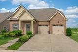 MLS# 2289003 - 165 Lightwood Dr in Kingsport Subdivision in Antioch Tennessee - Real Estate Home For Sale Zoned for Thurgood Marshall Middle School