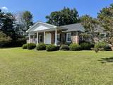 2081 Old County House Rd - Photo 2