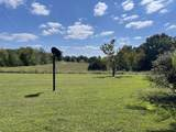2081 Old County House Rd - Photo 11