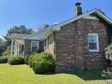 2081 Old County House Rd - Photo 3