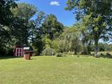 2081 Old County House Rd - Photo 4