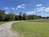 2081 Old County House Rd - Photo 5