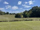 2081 Old County House Rd - Photo 10