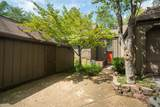 MLS# 2289032 - 107 Holly Forest in Coronada Subdivision in Nashville Tennessee - Real Estate Condo Townhome For Sale